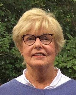 Cindy Shumaker