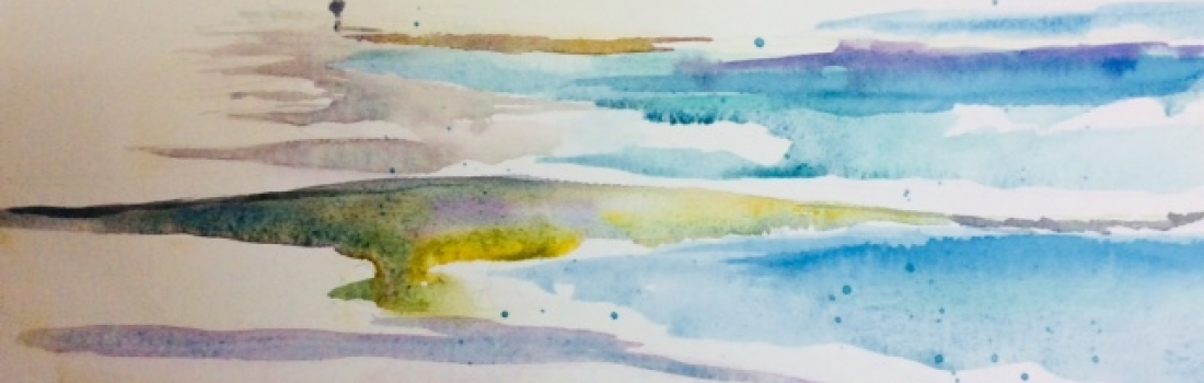 Image and Imagination: Anne Arundel County Juried Exhibition 2019 – Mitchell Gallery, St. John's College